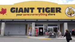 «Fat-Shaming»: un Tigre Géant québécois corrige un placement de produits