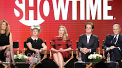 La saison 3 de «Twin Peaks» en avant première à