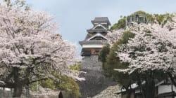 熊本地震からの一年を振り返って