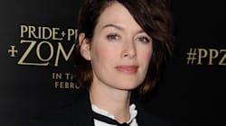 Lena Headey, Cersei dans « Game Of Thrones » se confie sur son