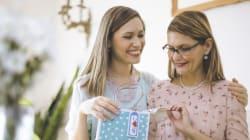 Fête des Mères: 11 idées qui ne coûtent