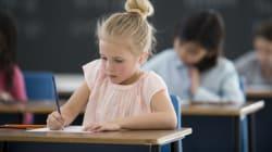 Les commissions scolaires face à une action collective sur les fournitures
