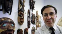 Les funérailles de Mark Wainberg, chercheur sur le sida, ont lieu à