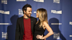 Justin Theroux: «The Leftovers va forcément se terminer sur un point