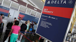 $9,950, Anyone? Airlines Scramble To Update Overbooking
