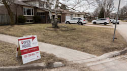 Toronto Homeowners Cash Out As Uncertainty Sets