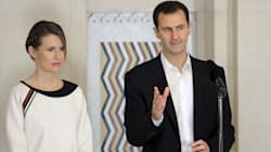 Des élus veulent retirer la citoyenneté britannique à la première dame de