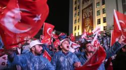 Turquie: l'opposition dénonce des manipulations, va contester le résultat du