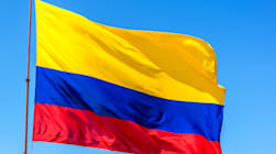Colombie: une grenade dans une discothèque fait 36
