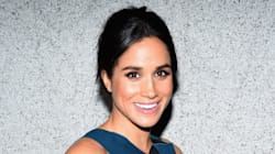 Meghan Markle To Join Prince Harry At Pippa's