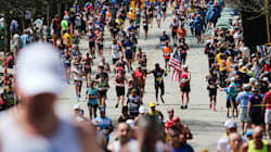 Adidas Emails Boston Marathon Runners: 'Congrats, You