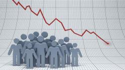 「人口統計」にみる時代の変化-「統計データ」を
