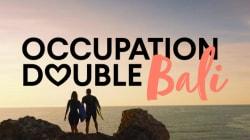«Occupation double»: les nouveautés à