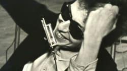 (VIDÉO) Bob Dylan exposé à