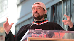 Kevin Smith's Life Lessons And Why Fake News Is Good - Sort