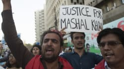 Support Pakistani Activists On Countering Hateful