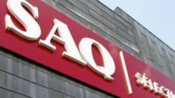 10 pratiques que la SAQ n'utiliserait plus avec un minimum de