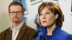 Set The Record Straight On B.C. Health Ministry