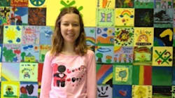 Women Of 2012: Interview With 10-Year-Old