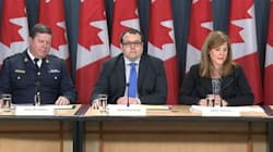 Ottawa se dote d'une ligne antifraude pour faciliter la