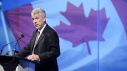 Internet Providers Must Treat All Web Traffic Equally, CRTC