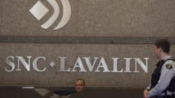 SNC Lavalin achète la firme britannique WS Atkins pour 3,6 milliards