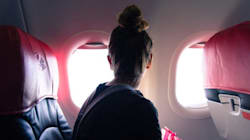 ユナイテッド航空の問題、被害者のダオさんが何者かは知らないが、こんな仕打ちを受ける理由はない