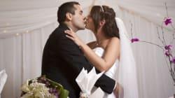 Les mariés guérissent mieux que les