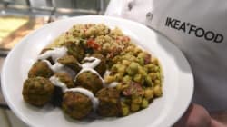 Ikea Wants To Do For Restaurants What It's Done For