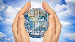 6 Ways Christians Are Marking Earth Day