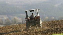 L'UPA furieuse des investissements dans