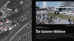 50 ans de l'Expo 67: revivez l'événement comme si vous y étiez, ou