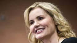 Geena Davis Is Tired Of Hollywood's Outdated, Sexist Way Of