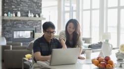Online Tools Home Buyers