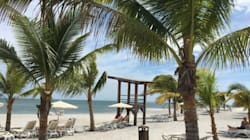 10 raisons de choisir Playa Blanca pour vos prochaines vacances dans le