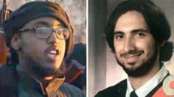 Deux Canadiens sur la liste américaine des terroristes