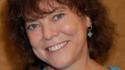 Décès de l'actrice Erin Moran, «Joanie Cunningham» dans la série Happy
