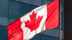 Le Canada veut expulser un autre Rwandais pour participation au