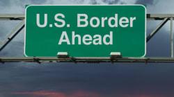 Des Américains mobilisés pour aider les migrants qui franchissent la