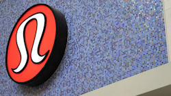 Lululemon Apparently Doesn't Want Customers Over Size