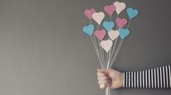 L'amour haut comme 3