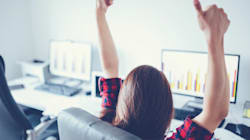 9 choses que les gens qui réussissent évitent de