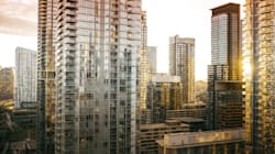 Understanding Greater Toronto Area's Pre-Construction Condo