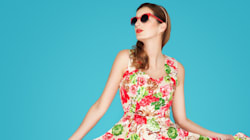 Spring Style Without Burning A Hole In Your