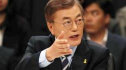 マイノリティの人権がない国には希望はありません 韓国のNGO「軍人権センター」所長が訴える