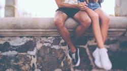 9 façons de savoir que quelqu'un vous
