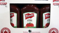 French's Ketchup Continues To Become More