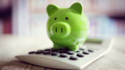 Two Out Of Five Canadians Have Not Filed Taxes
