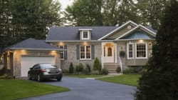 Maximizing Carbon Tax And Household Savings Through Home And Car