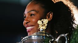 Serena Williams Used Racist Comments As Fuel To Lift Women
